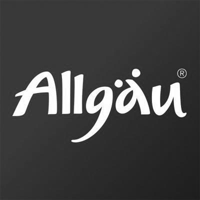 Allgaeu-GmbH
