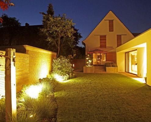 Beleuchtung-im-Garten
