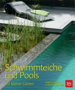 Cover-Schwimmteiche-Pools