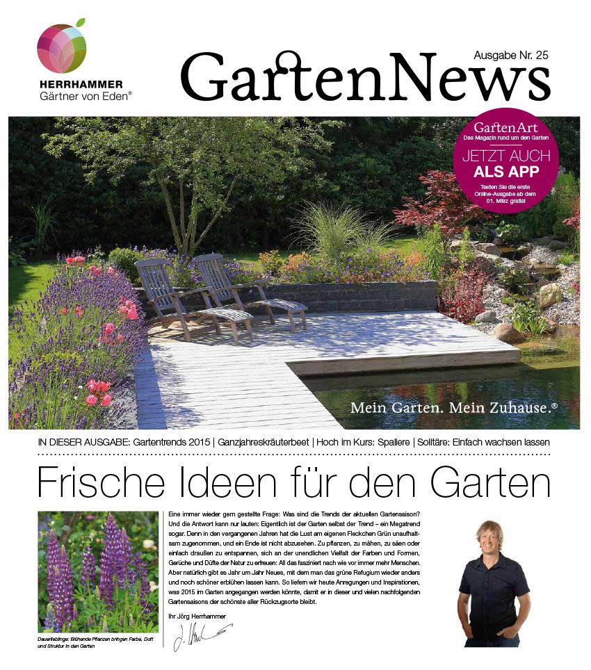 Gartennews-1-2015