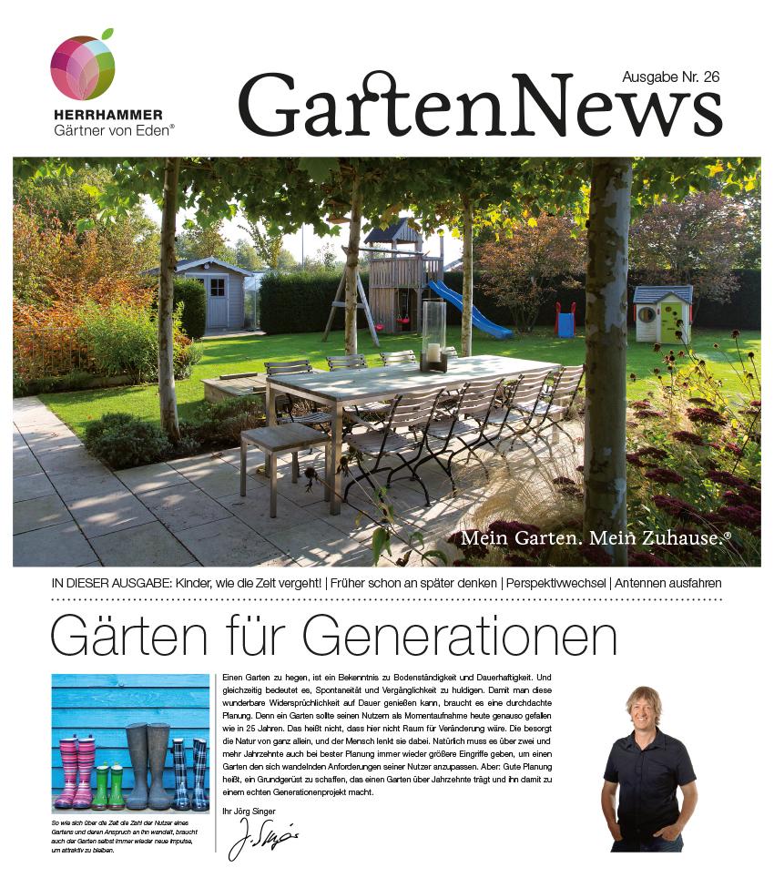 Gartennews-2-2015