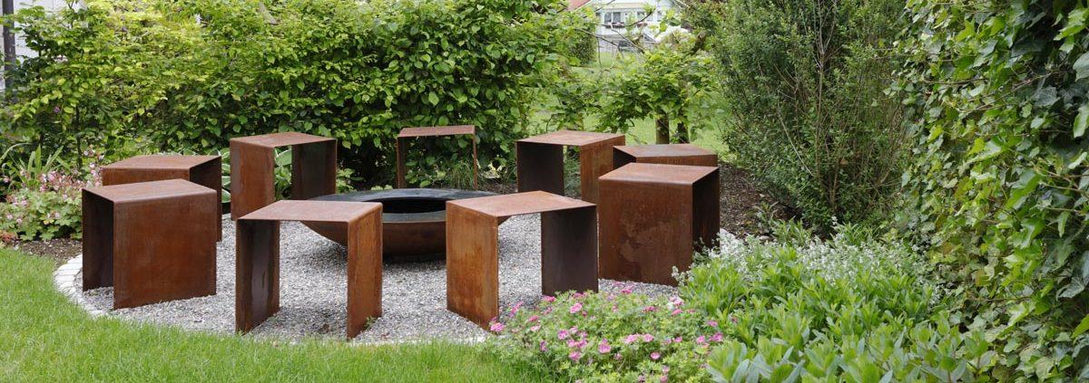 projekt hausgarten herrhammer g rtner von eden. Black Bedroom Furniture Sets. Home Design Ideas