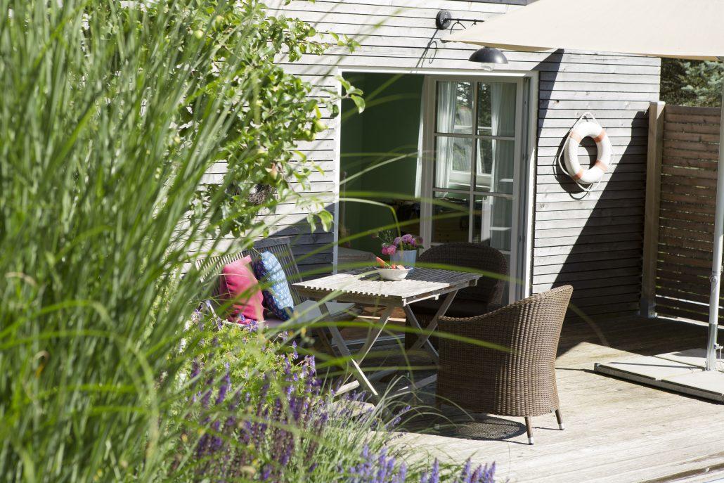 fotogalerie garten entstehung herrhammer g rtner von eden. Black Bedroom Furniture Sets. Home Design Ideas