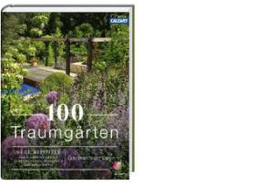 Traumgartenbuch