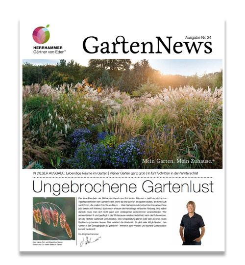 Gartennews-2-2014