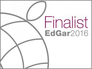 GvE_EdGar_Finalist