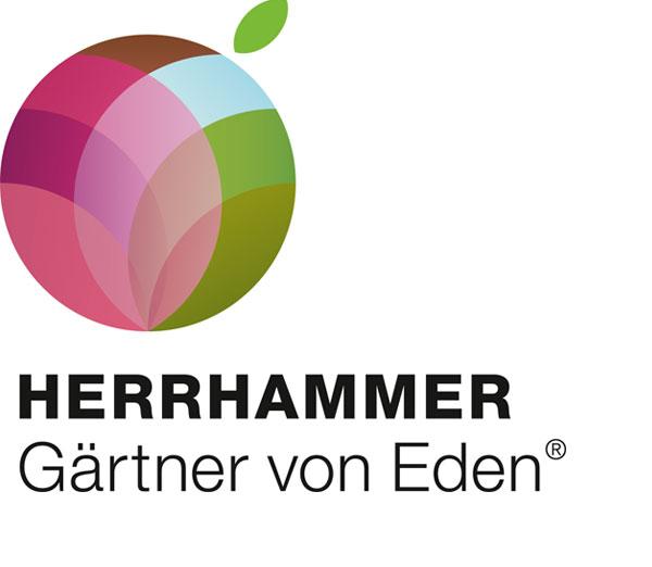 Herrhammer – Gärtner von Eden