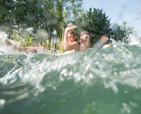 Idealgarten_Schwimmteich
