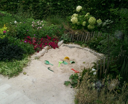 Kindgerechter-Garten