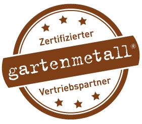 Gartenmetall