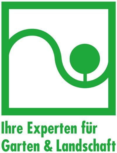 Logo-Signum
