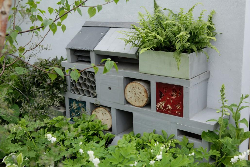 kleine gärten › herrhammer – gärtner von eden, Garten und erstellen