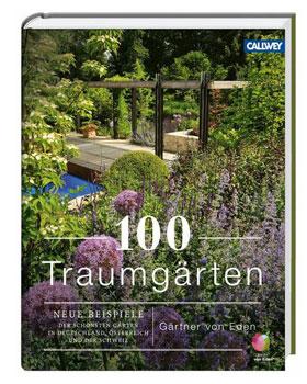 Traumgartenbuch-2013