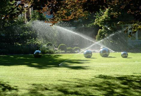 Tipps Zur Richtigen Gartenbewässerung ? Herrhammer ? Gärtner Von Eden Tipps Gartenbewasserung Gartengestaltung